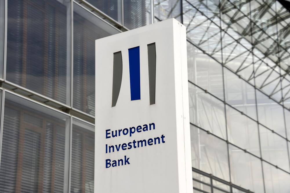 【日本】GPIF、欧州投資銀行のグリーンボンド等の購入を委託先運用会社に提案 1