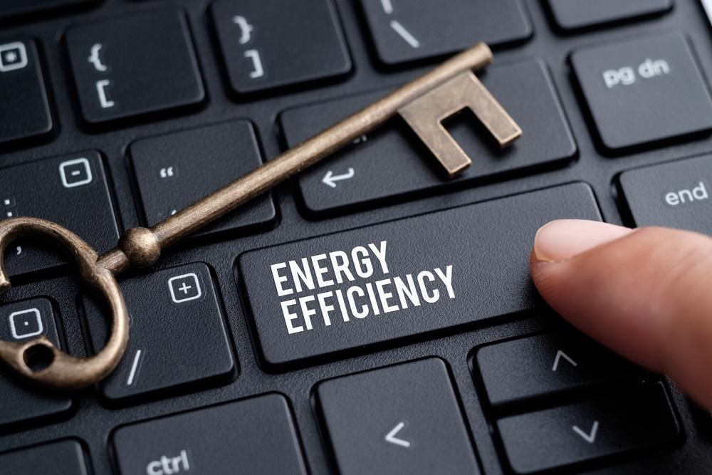 【国際】IEA、省エネ緊急アクション委員会を発足。エネルギー消費削減のために省エネを本格推進 1