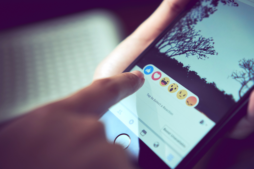 【アメリカ】FTC、昨年のフェイスブック個人情報流出で5400億円制裁金で和解。関係者の話 1