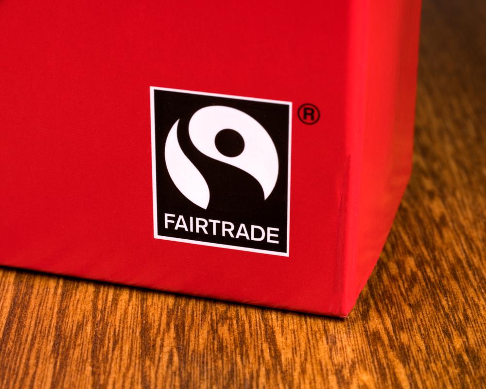 【国際】フェアトレード推進国際組織、倫理綱領を制定。内部運営の引き締め図る 1
