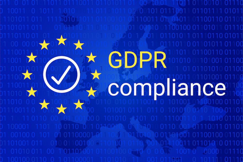 【EU】欧州委、GDPRの施行1年間をレビュー。現状を高く評価しつつも今後の新たな施策も提示