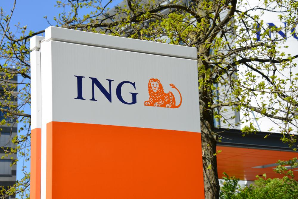 【オランダ】国際環境NGO、INGをOECD相談窓口に通報。児童労働関与のパーム油大手からの投資引揚げ要求 1