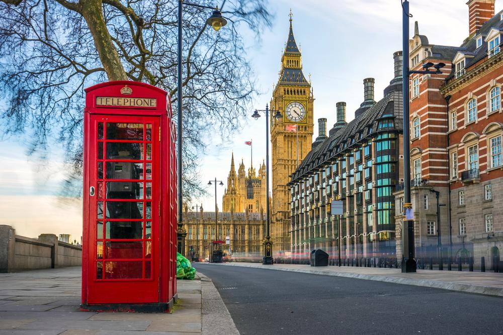 【イギリス】運用業界団体IA、2025年ビジョン策定。気候変動、顧客需要変化、テクノロジーが3本柱 1
