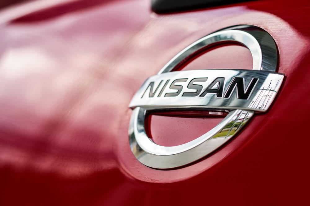 【イギリス】自動車基準当局DVSA、日産のディーゼル車にNOx基準改善改修を要請。日産は拒否 1