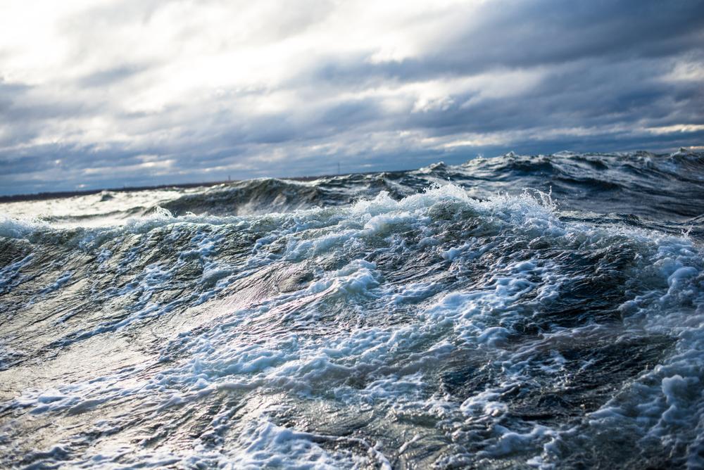 【日本】米司法省、福一漁業が廃油とプラスチック廃棄物、漁具を海上不法投棄と認定。制裁金1.5億円 1