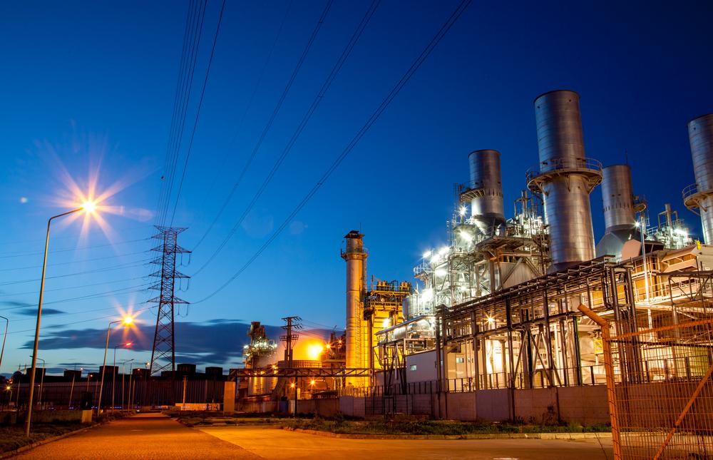 【イギリス】政府、電力市場でのCCUS導入に関する制度設計分析レポートを発表 1