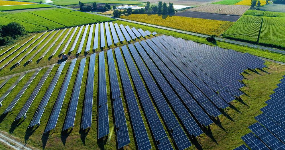 【日本】政府、メガソーラーの環境アセスメント義務化を閣議決定。2020年4月1日施行 1