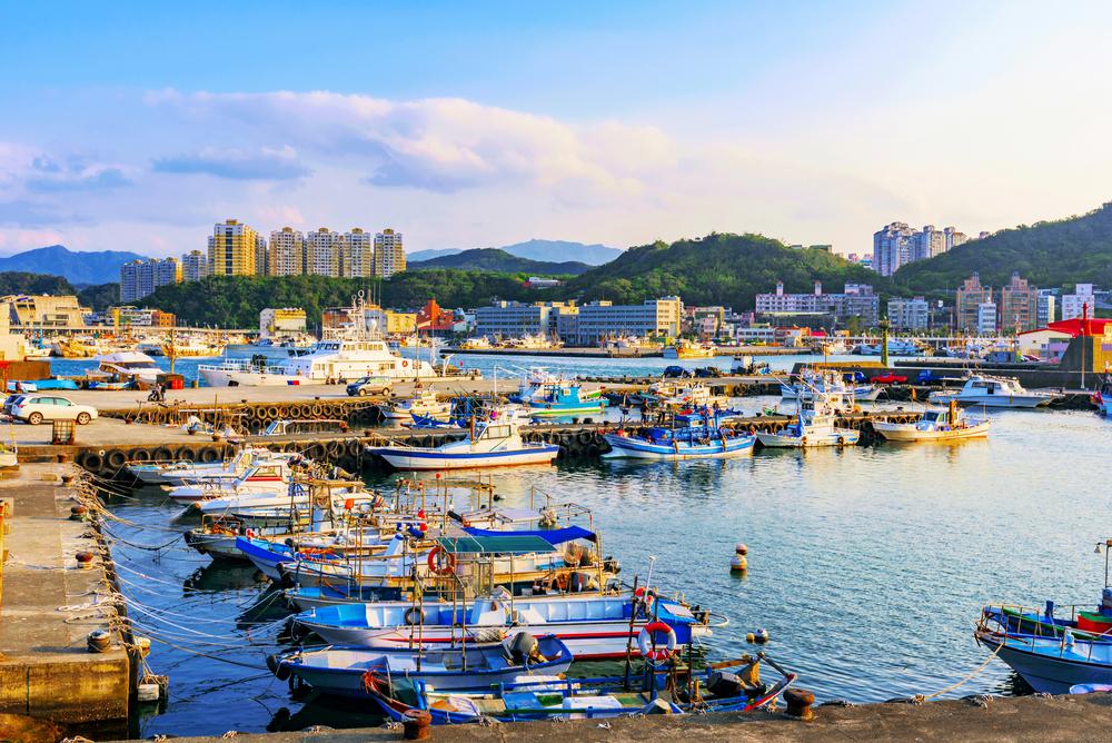 【EU】欧州委、台湾に対するIUU漁業イエローカード指定を撤廃。3年半の政策協議が奏功 1