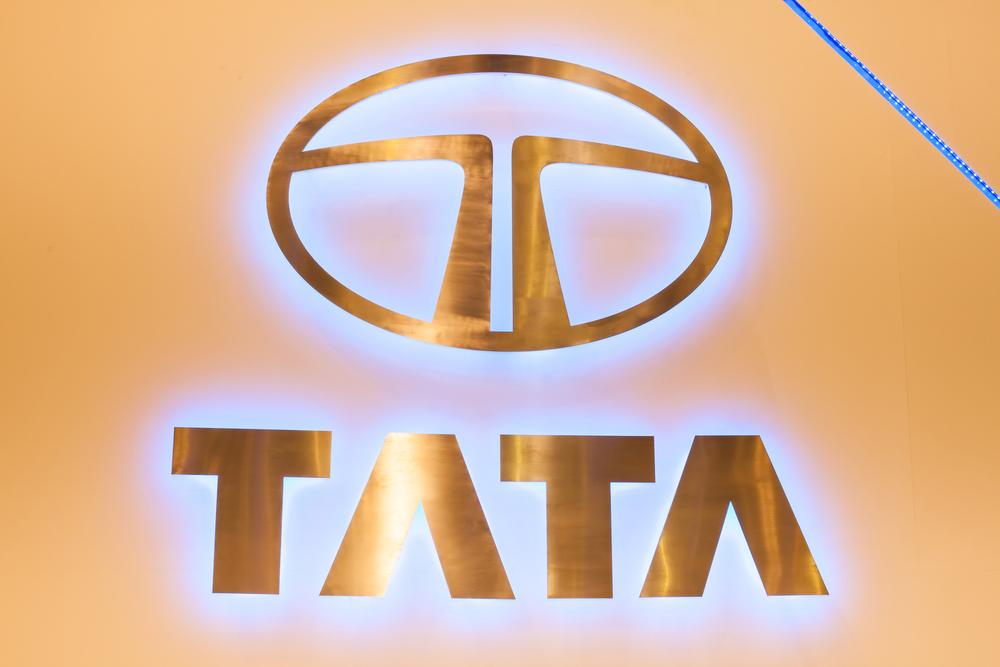 【イギリス】タタケミカル・ヨーロッパ、大規模CCUプラント建設開始。年間4万t回収。総工費23億円 1