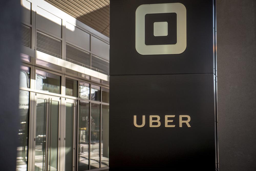 【アメリカ】Uber、CEOやCFOの役員報酬設計にダイバーシティ指標導入。具体的な数値目標設定 1