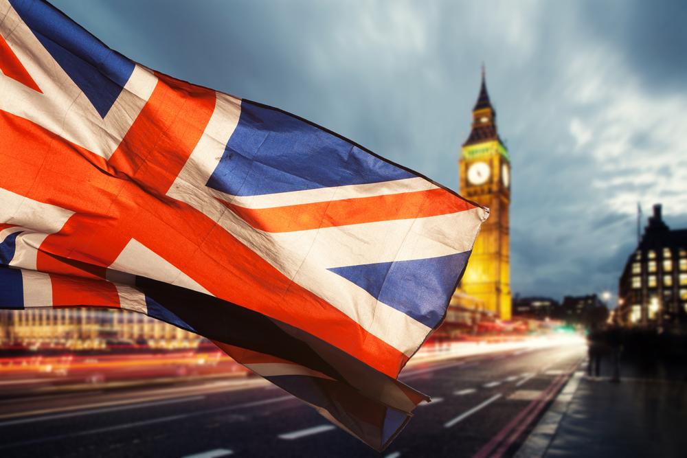 【イギリス】政府、「グリーンファイナンス戦略」発表。気候変動対策で経済成長を推進。TCFDでも目標設定 1