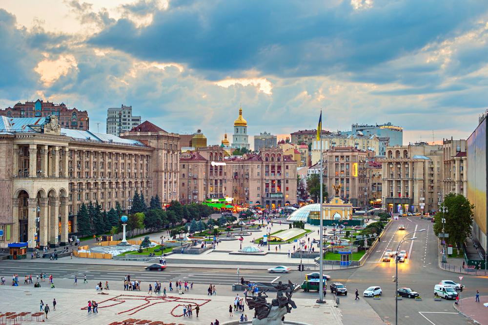 【ウクライナ】政府、ビジネスと人権に関する指導原則のギャップ分析実施。DIHRがアセス担当 1
