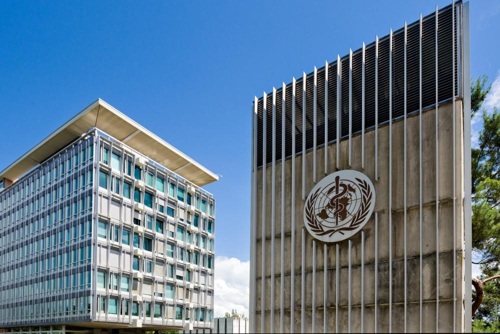 【国際】WHO、コンゴ民主共和国のエボラ出血熱に「緊急事態」 1