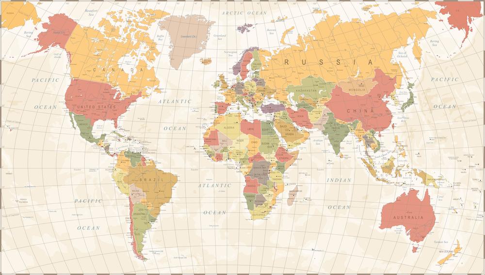 【国際】ベルテルスマン財団とSDSN、各国のSDGs評価「SDG Index & Dashboards 2019」発表 1