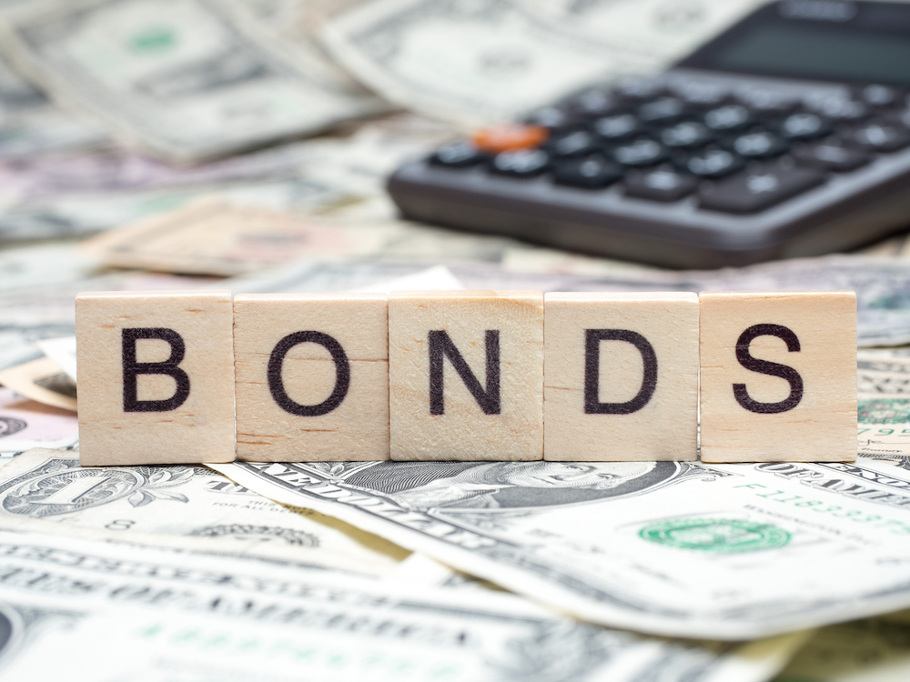 【日本】GPIF、アジア開銀発行のグリーンボンドへの投資を委託先運用会社に提案 1