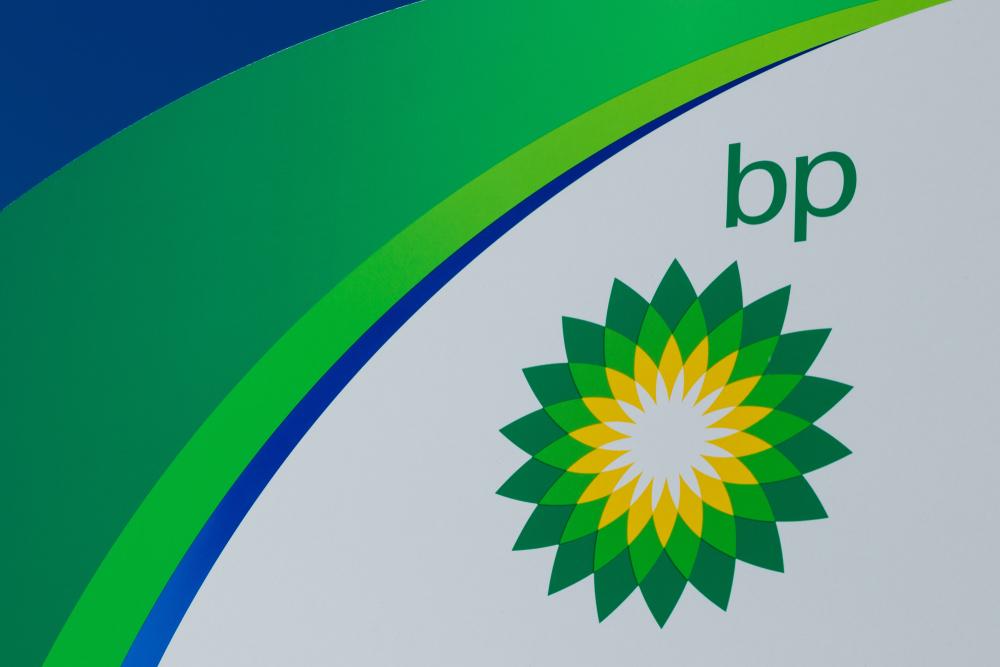 【中国】BPと滴滴出行、EV充電ステーション建設で合弁企業設立。世界一のEV市場狙う 1