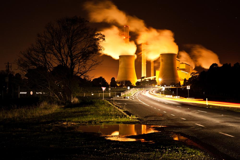 【中国】中国ではグリーンボンドの資金使途に石炭関連プロジェクト多い。Wind調査 1