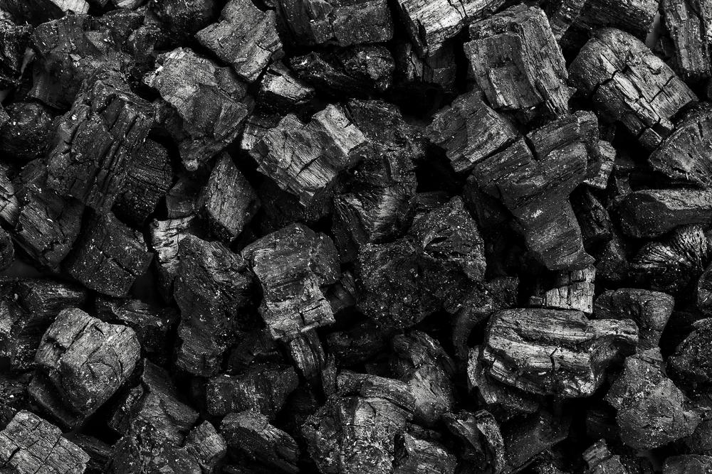 【中国】CNPCシンクタンク、2025年に中国の一般炭消費量はピークアウトと予測。中国でもエネルギー転換 1