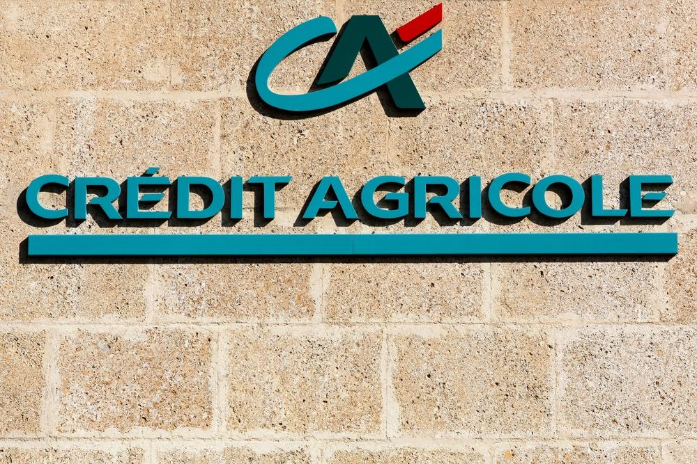 【フランス】クレディ・アグリコルとユニ・グローバル・ユニオン、世界全事業所での人権改善で合意 1