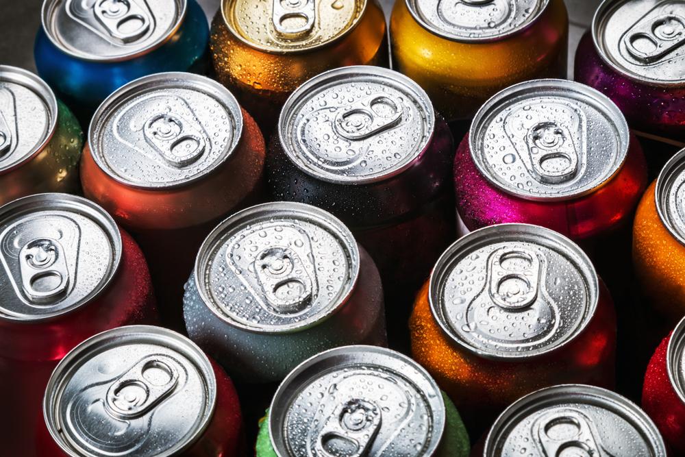 【国際】飲料業界団体BIER、業界CO2算出ガイダンス改定。炭酸飲料、蒸留酒、容器、冷蔵工程等対象 1