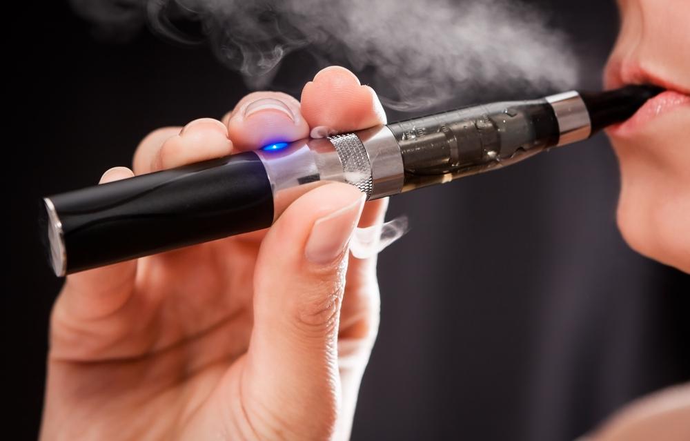 【国際】WHO、ニコチン吸引の電子たばこ規制強化を要請。「有害であり、たばこと同様規制すべき」 1