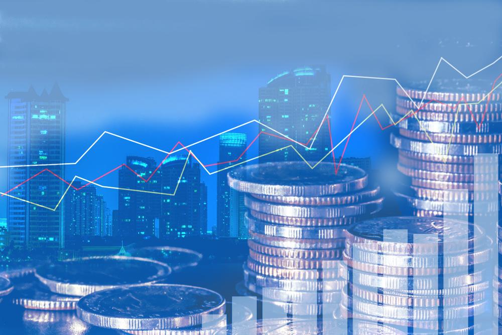 【日本】金融庁、個人向け金融商品販売会社の共通KPI動向公表。公表企業は281社に増加 1