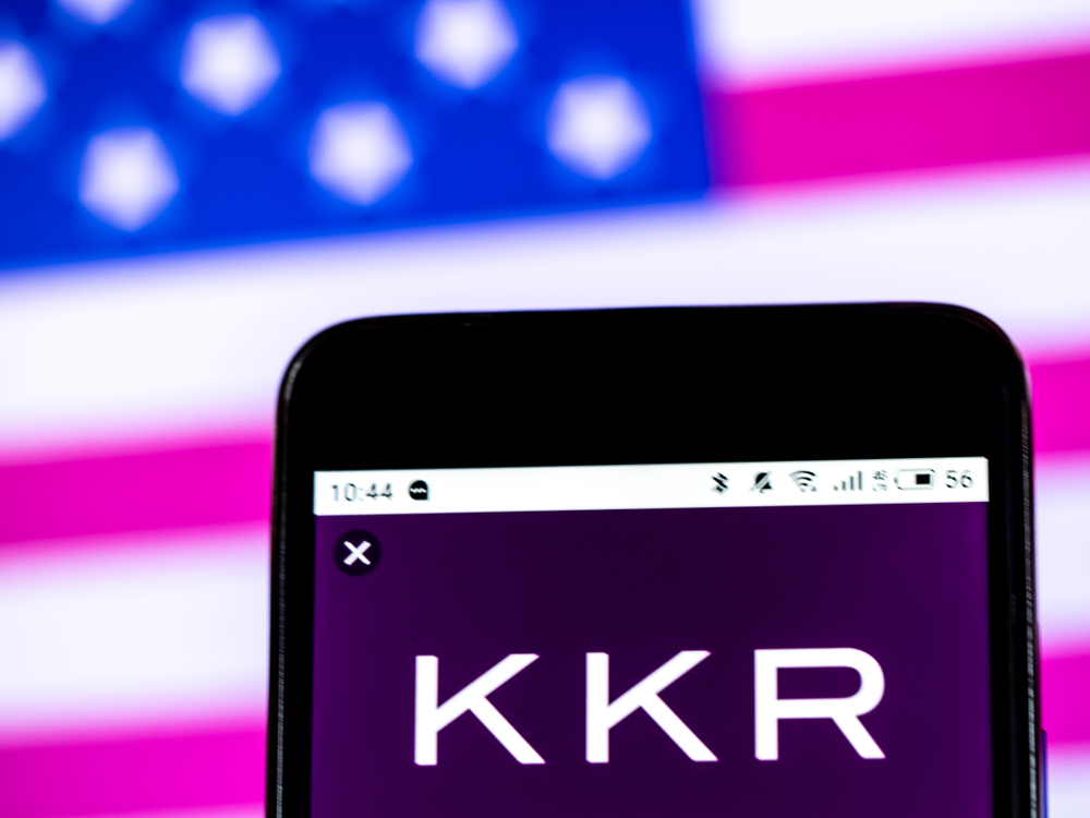 【アメリカ】KKRのインパクトファンド、募集額10億ドル超。他のPEも同様の動き 1