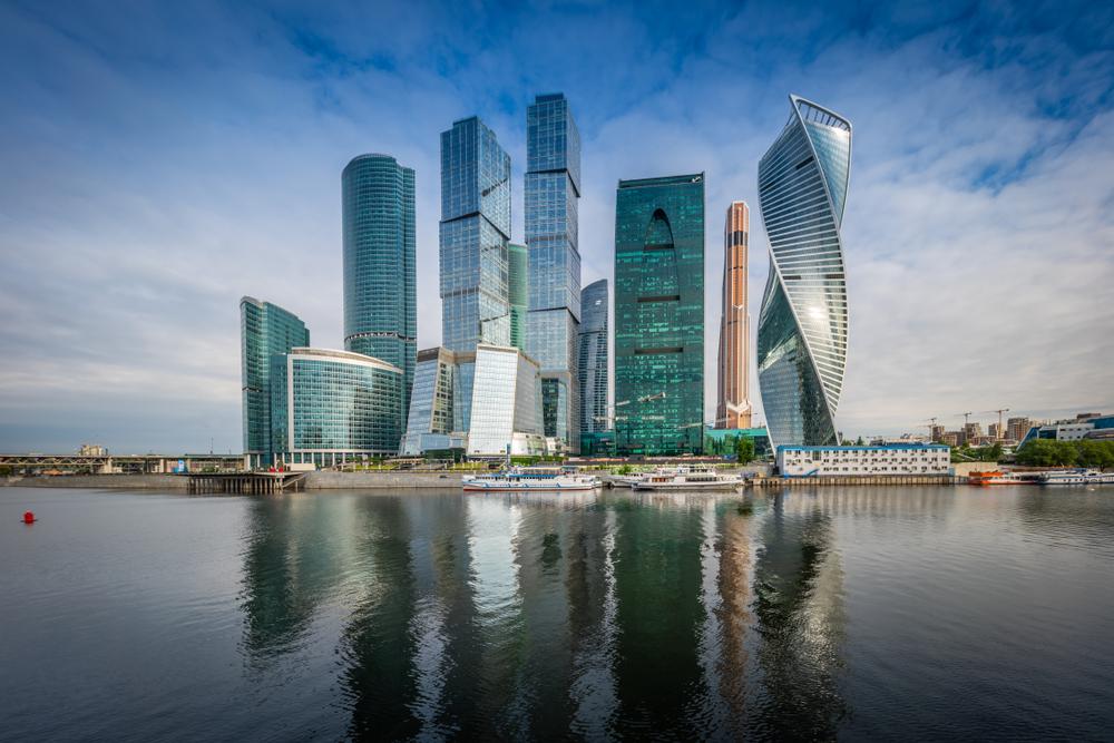【ロシア】モスクワ証券取引所、グリーンボンド等の上場区分新設。ロシア国外発行体でも上場可能 1