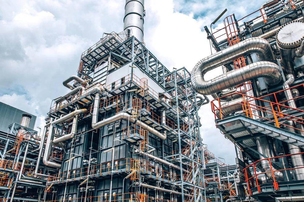【日本】経産省、2018年度の「石油・天然ガス自主開発比率」発表。29.4%にまで上昇 1