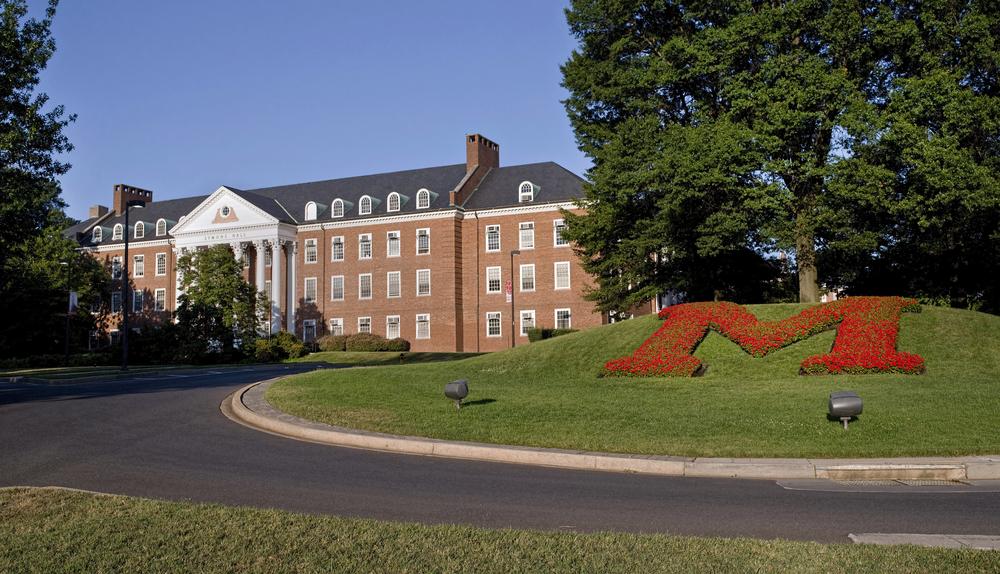 【アメリカ】メリーランド大学、「Cool Food Pledge」に署名。大学として世界初 1