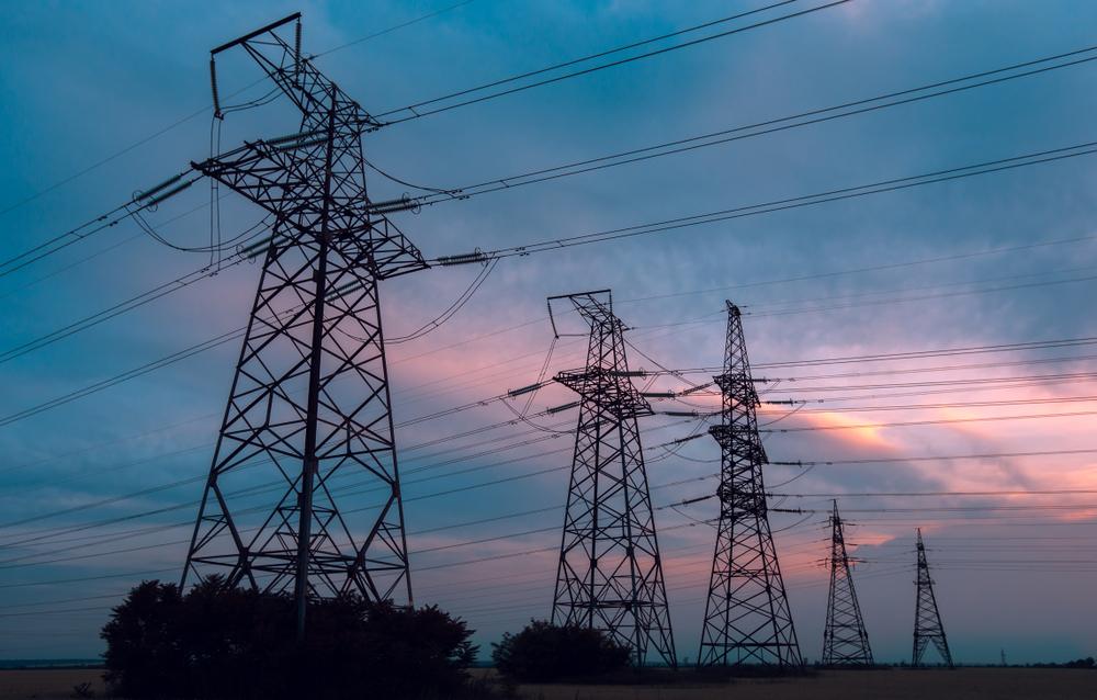 【アメリカ】Ceres、電力会社向け気候変動シナリオ分析フレームワークを改訂。1.5特別報告書を考慮 1