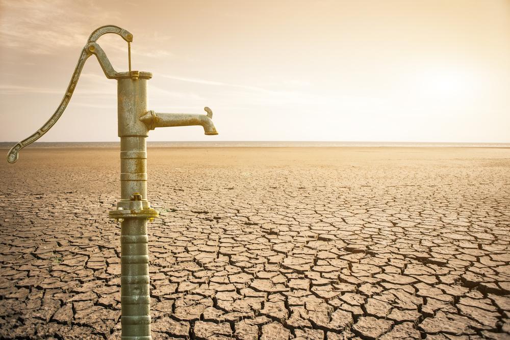 【国際】国際環境NGOのWRI、グローバル・サウス都市部世帯の水不足に対する4つのアクションを提示 1