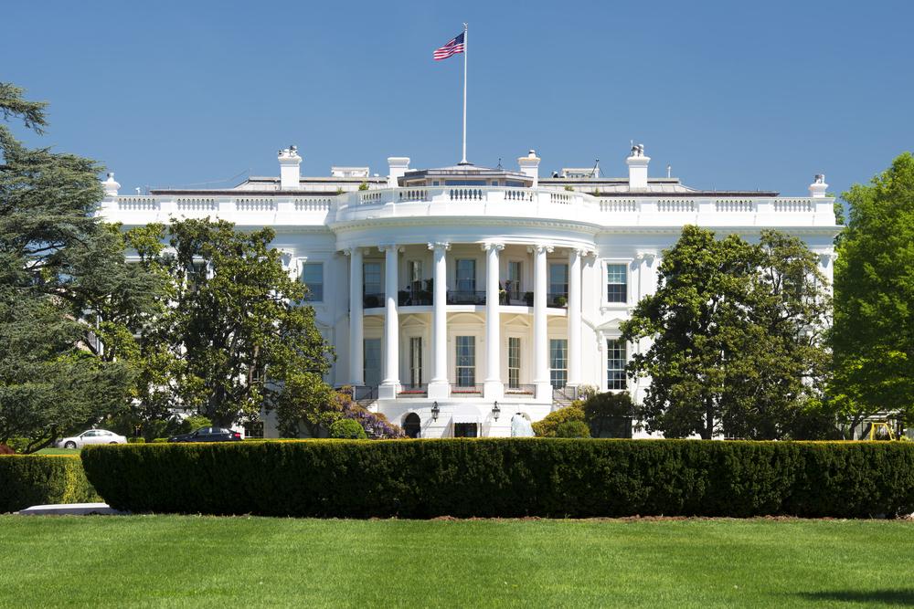 【アメリカ】22州政府等、連邦政府を提訴。トランプ政権のクリーン・パワープラン撤回阻止要求 1