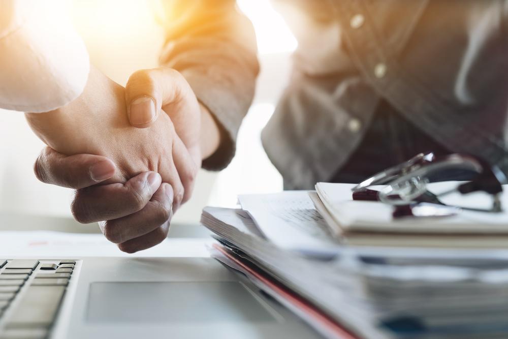 【国際】MSCI、カーボンデルタと買収契約締結。投資家の気候変動リスク定量化支援 1