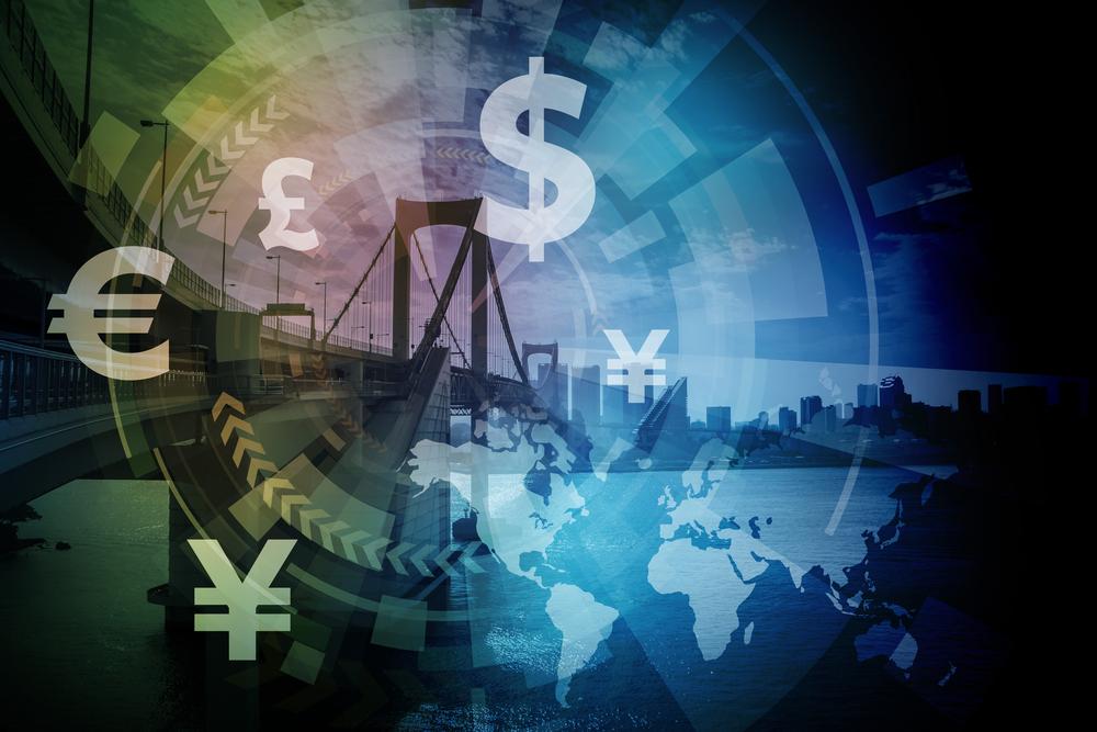 【国際】AIIBとアムンディ、AIIB加盟国へのグリーンボンド投資で約1100億円のファンド創設 1