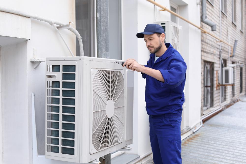 【国際】The Climate Group、冷房省エネイニシアチブ「EP100 Cooling Challenge」発足。印・中東企業が多数加盟 1