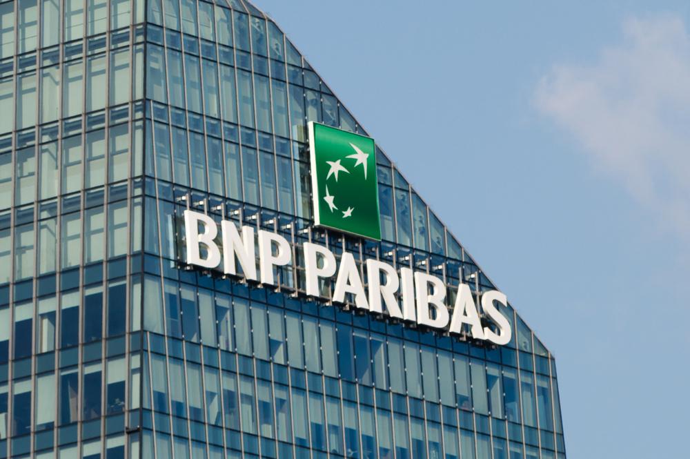 【フランス】BNPパリバAM、運用全ファンドでESG基準導入を完了。運用100%ESG投資に 1