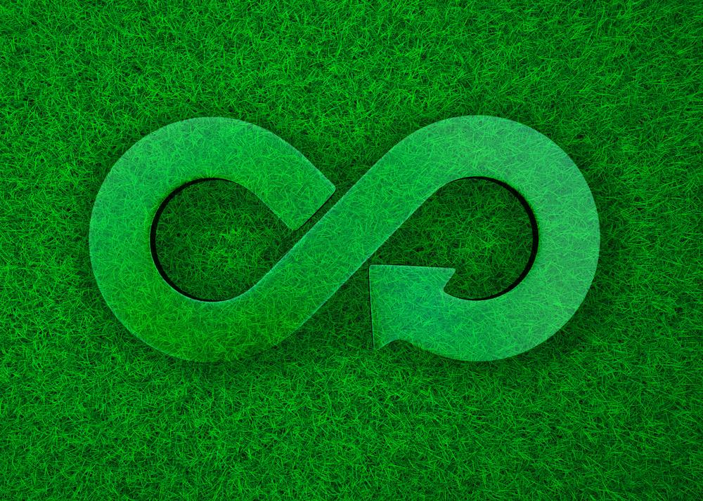 【国際】エレン・マッカーサー財団、サーキュラーエコノミー推進によるCO2削減を企業・政府に要求 1