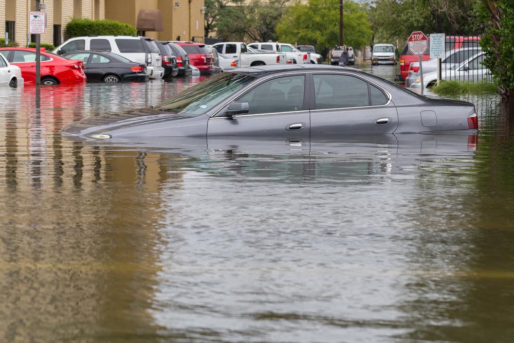 【国際】WRI、国家向けの気候変動パラメトリック保険を分析。運用や資本増強面で提言 1