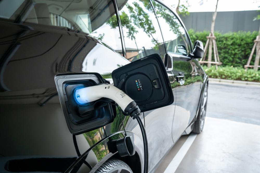 【国際】世界経済フォーラム、EVと自動運転で2050年までにCO2の95%削減推進GNMC発足 1
