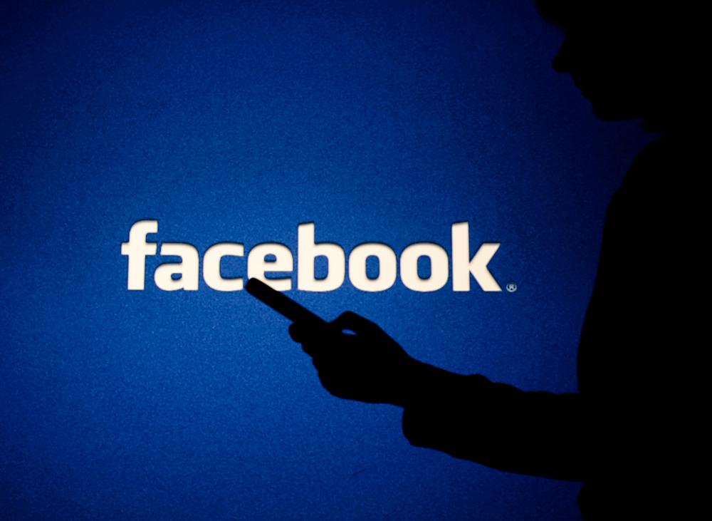 【国際】フェイスブック、自殺・自傷行為防止でポリシー改訂。警告表示や一部内容投稿禁止等 1