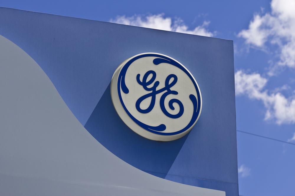 【アメリカ】電力オーステッド、世界最大GE製12MW風力発電タービンの採用内定。導入すれば世界初 1