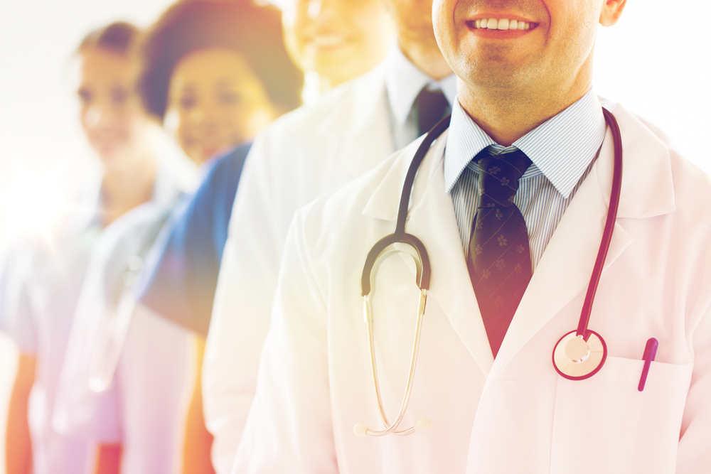 【国際】医療サービスの普及イニシアチブ「UHC2030」、企業の役割と原則示した共同声明発表 1