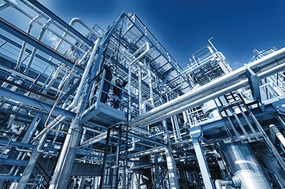 【国際】世界経済フォーラムとETC、重工業セクターの2050年までのCO2ゼロで8つのイニシアチブ発足 1