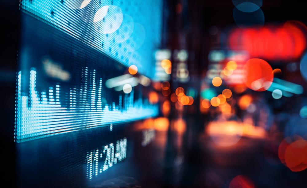 【アメリカ】FT、運用大手3社のESG議決権行使結果を分析。大半が株主ではなく経営陣側支持 1