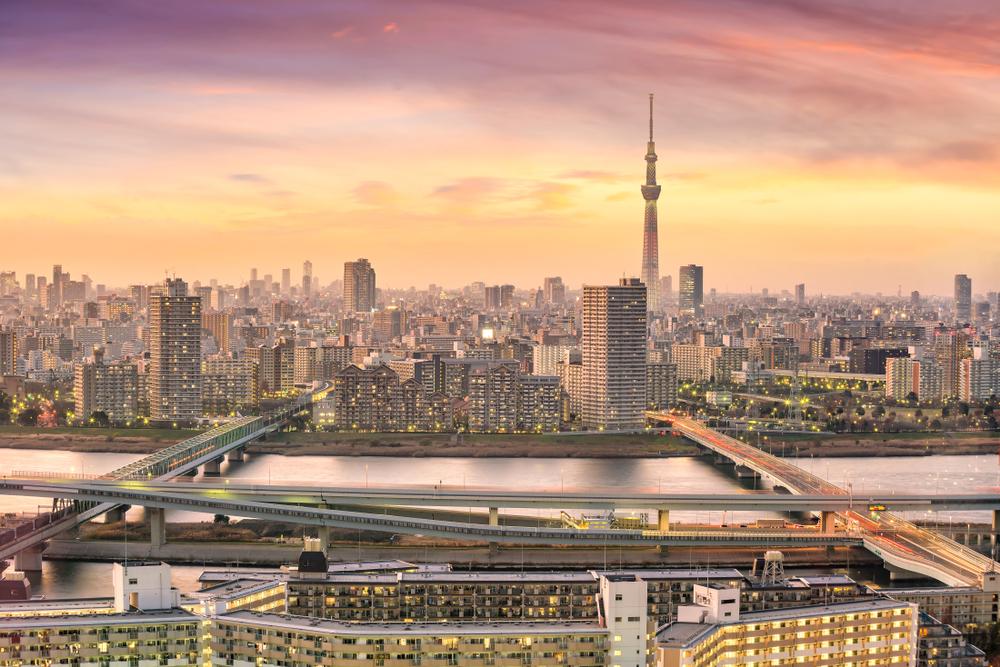【日本】経産省、「水素・燃料電池戦略技術開発戦略」発表。重点分野3分野10項目を特定 1