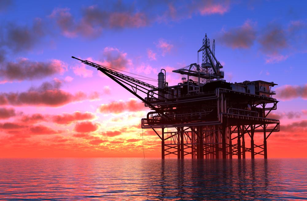 【デンマーク】年金基金MP Pension、石油企業ダイベストメント発表。100億超円規模の引揚げ 1