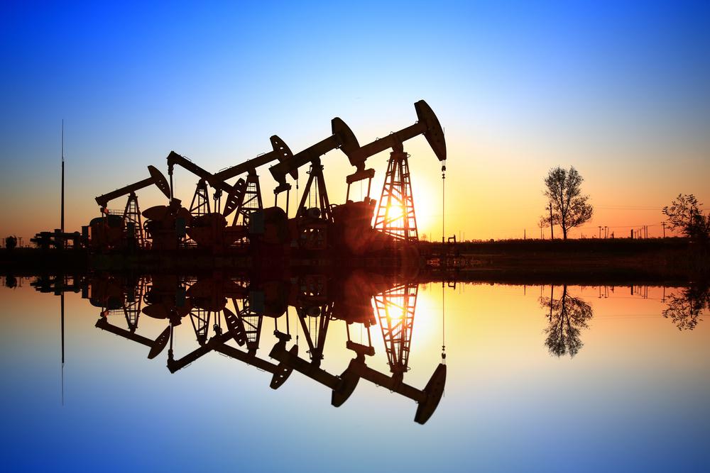 【国際】原油ガス大手8社はパリ協定と非整合の案件に対し2018年に5.3兆円投資。カーボントラッカー調査 1