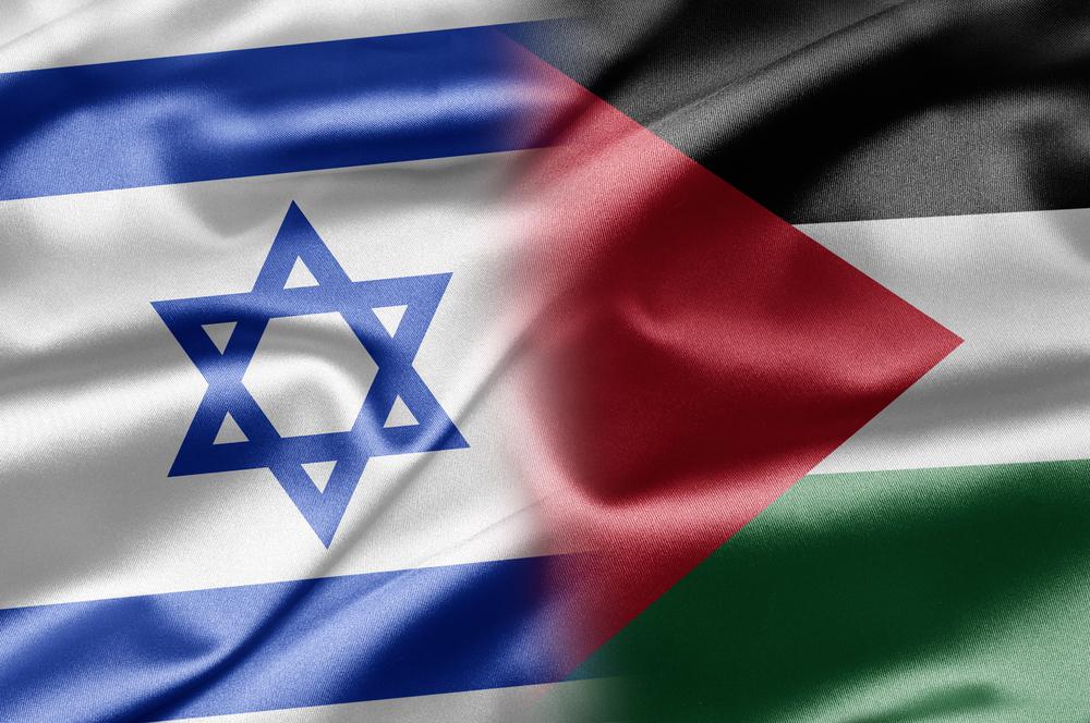 【パレスチナ】NGO103団体、国連人権高等弁務官事務所にイスラエル入植地企業名の公表を再度要求 1
