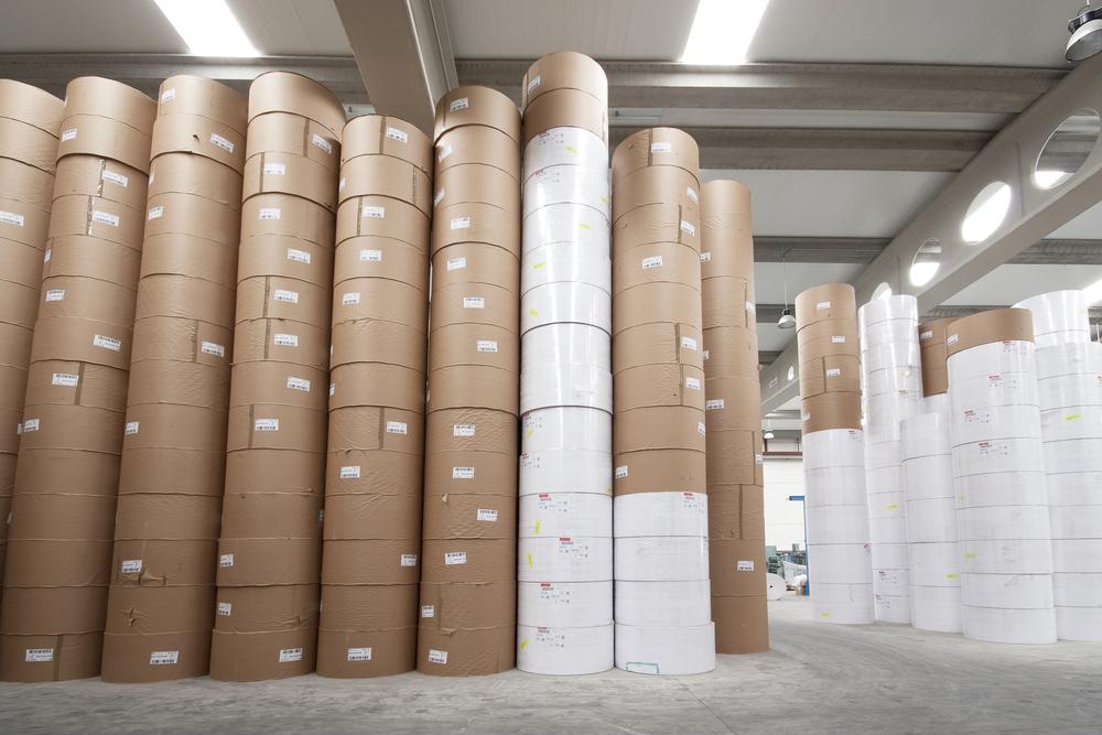 【スイス】テトラパック、FSC認証木材容器取得が50%以上に。消費者の環境意識高まりに対応 1